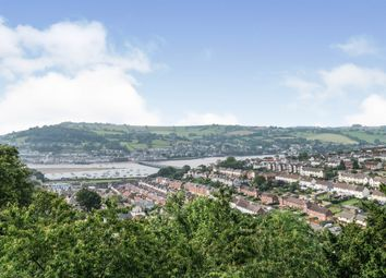 Thumbnail Flat for sale in Harts Close, Teignmouth