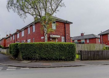 Thumbnail 3 bed semi-detached house for sale in Hollin Street, Blackburn