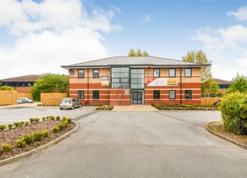 Thumbnail 2 bedroom flat for sale in Aviator Court, Clifton Moor, York