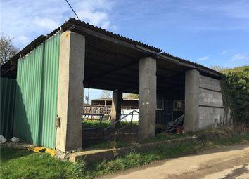 Thumbnail Farm for sale in Lower Bagber, Sturminster Newton