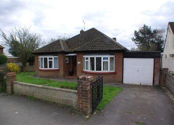 Thumbnail 3 bed bungalow to rent in Washington Road, Maldon