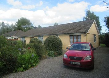Thumbnail 4 bed bungalow for sale in Spellow The Burgery, Dungarvan, Waterford