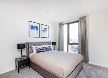 Thumbnail 2 bed flat to rent in 5 New Union Square, Nine Elms