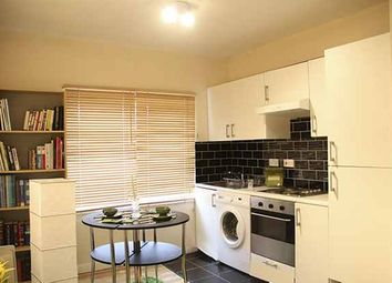 Thumbnail 6 bed semi-detached house for sale in Sunnymead Road, London, Greater London