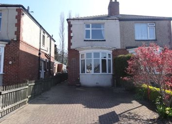 Thumbnail 2 bed property to rent in Meadow View Road, Sheffield