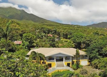 Thumbnail 3 bed villa for sale in St Kitts & Nevis