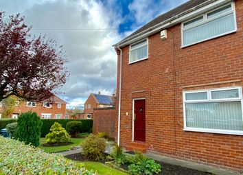 3 bed semi-detached house for sale in Henderson Gardens, Wardley, Gateshead, Tyne & Wear NE10