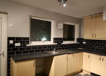 Thumbnail 3 bedroom terraced house for sale in Neville Square, Lynemouth