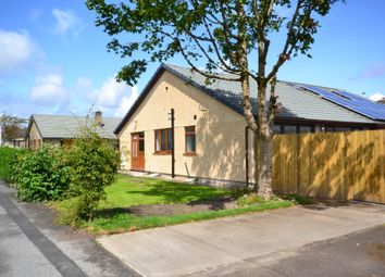 Thumbnail 3 bed semi-detached bungalow for sale in Coniston Avenue, Queensbury, Bradford
