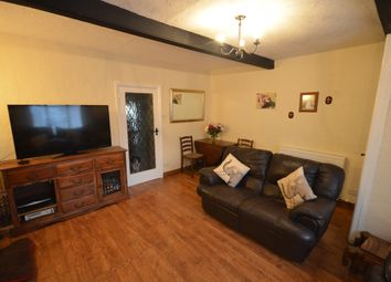 Thumbnail 2 bed cottage for sale in Bury Fold Lane, Darwen