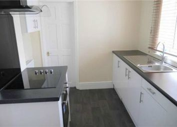 Thumbnail 2 bedroom terraced house to rent in Cairo Street, Hendon, Sunderland, Tyne And Wear