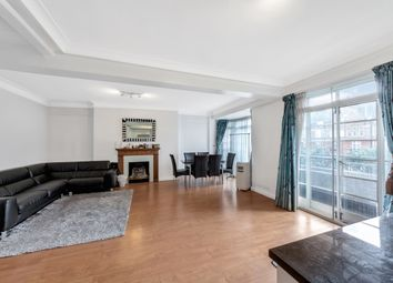 Thumbnail 2 bed flat to rent in Dorset House, Marylebone, London