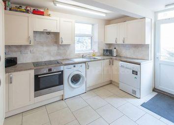 Thumbnail Room to rent in Holyhead Road, Bangor, Gwynedd