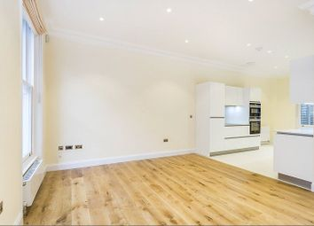 Thumbnail 3 bedroom flat to rent in Great Titchfield Street, London