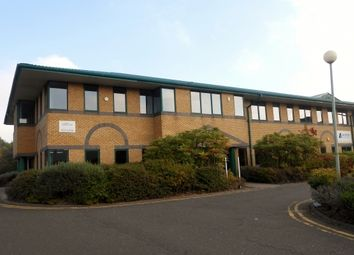 Thumbnail Office to let in Pemberton House, Stafford Park 1, Telford, Shropshire