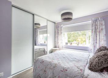 Thumbnail 3 bedroom semi-detached house to rent in Kipling Way, East Grinstead