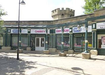 Thumbnail Retail premises to let in Unit 2, The Barracks, Learoyd Way, Hillsborough, Sheffield