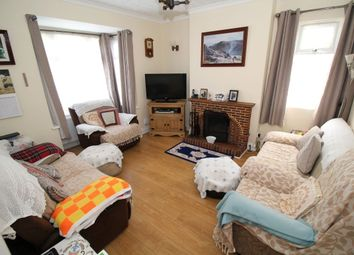 Thumbnail 3 bed bungalow for sale in London Road, Bedford