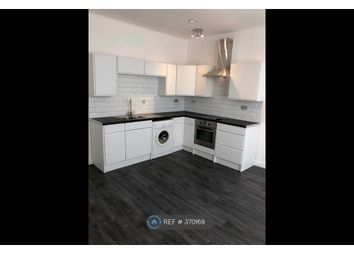 Thumbnail 1 bed flat to rent in Westgate, Burnley