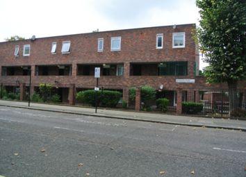 Drakeland, Furnhead Road, Maida Vale W9. 1 bed flat