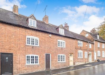Thumbnail 2 bed property for sale in Castle Hill, Kenilworth