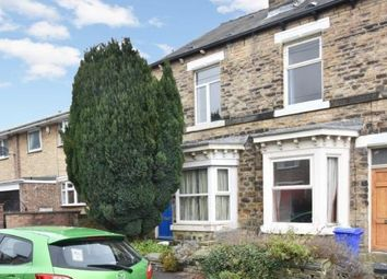 3 bed end terrace house to rent in Bank House Road, Sheffield S6