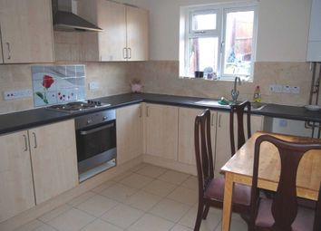 Thumbnail 3 bed semi-detached house to rent in Booker Lane, High Wycombe