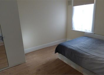 Thumbnail Room to rent in Upton Park Road, London