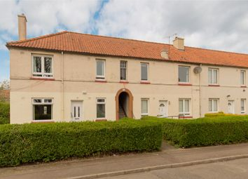Thumbnail 2 bed flat to rent in Saughton Gardens, Murrayfield, Edinburgh
