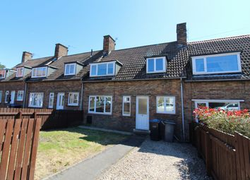 Thumbnail 2 bed terraced house to rent in Linden Park, Brandon, Durham