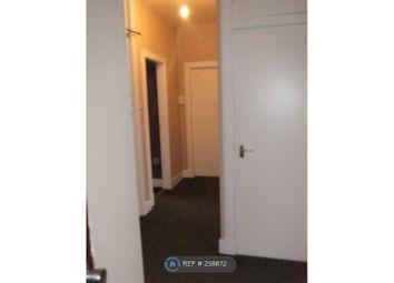 Thumbnail 2 bed flat to rent in Rosebank Street, Dundee