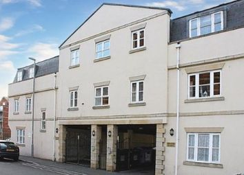 Thumbnail 2 bed flat for sale in 20 Gloucester Mews, Weymouth, Dorset