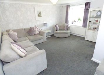 Thumbnail 4 bed detached house for sale in Buckingham Road, Sandiacre, Nottingham