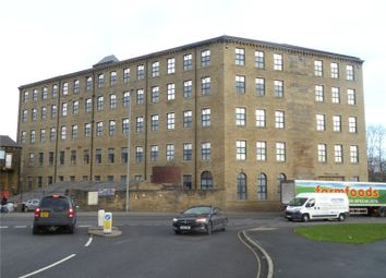 Thumbnail 1 bed flat for sale in Martins Mill, Off Pellon Lane, Halifax