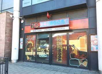 Thumbnail Restaurant/cafe to let in Unit R1, Priory Place, Fairfax Street, Coventry, West Midlands