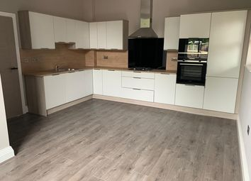 Thumbnail 2 bed flat for sale in Raddlebarn Road, Selly Oak, Birmingham