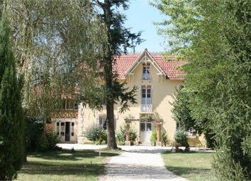 Thumbnail 8 bed property for sale in Midi-Pyrénées, Gers, Marciac