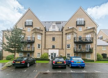 Thumbnail 2 bed flat for sale in St. Marys Road, Ipswich