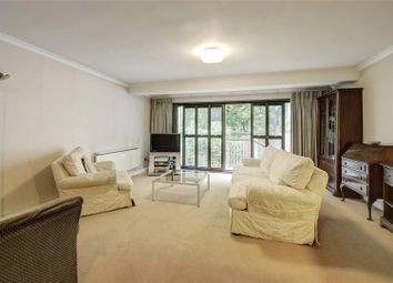 4 bed terraced house for sale in Logan Place, Kensington, London W8