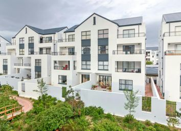 Thumbnail 3 bed apartment for sale in De Beers Ave, Firgrove Rural, Cape Town, 7130, South Africa