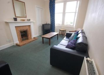 Thumbnail 6 bed flat to rent in Bruntsfield Place, Bruntsfield