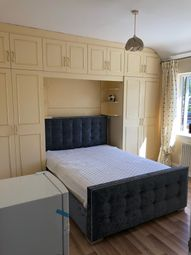Thumbnail 2 bed shared accommodation to rent in Layton Road, Hounslow