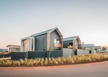 Thumbnail 5 bed detached house for sale in Alnair Street, Irene, Gauteng, South Africa