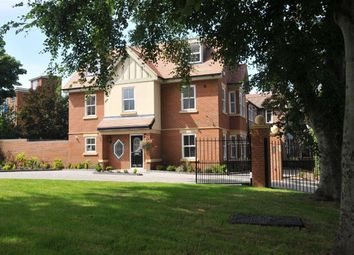 Thumbnail 5 bedroom detached house for sale in Whitacre Road Industrial Estate, Whitacre Road, Nuneaton