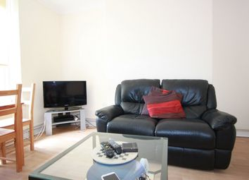 Thumbnail Room to rent in Farnely Road, Clapham