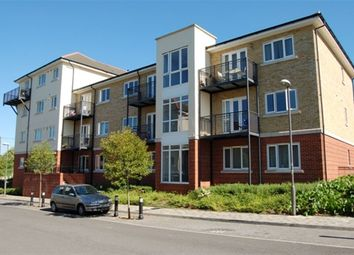 Thumbnail 1 bed flat to rent in Ercolani Avenue, High Wycombe