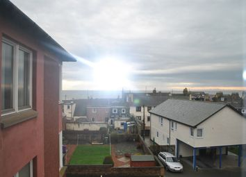 Thumbnail 2 bedroom flat to rent in Newgatepoint, Arbroath, Angus