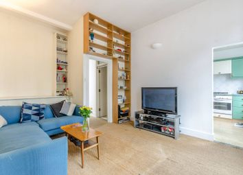 Thumbnail 1 bed flat for sale in Gowers Walk, Aldgate