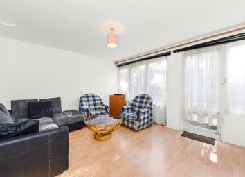 Thumbnail 4 bedroom terraced house to rent in White City Close, London