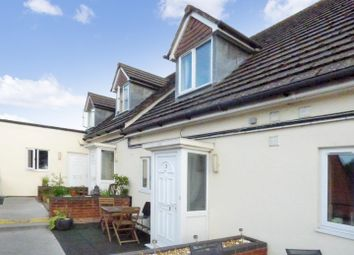 2 bed flat for sale in Bitterne Road, Bitterne Village, Southampton SO18